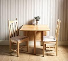 awesome folding chair storage elegant chair ideas chair ideas