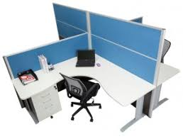 Office Desk Dividers Open Plan Desk Systems Absolute Office Shop