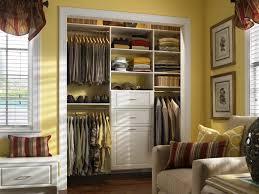 bedroom white closet white wardrobe white shoe rack brown wooden