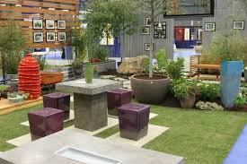 orange county home and garden show home interior ekterior ideas