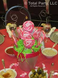 Centerpieces For Wedding Nj Party Decorations Event Centerpieces For Weddings U0026 Bar Bat