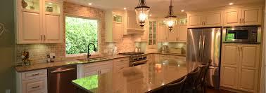kitchen cabinets california cabinet kitchen cabinets abbotsford diamond kitchen cabinets hbe