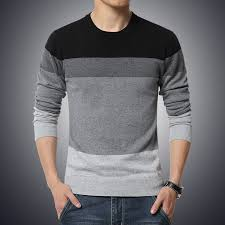 best sweater brands 586 best s sweaters images on s sweaters