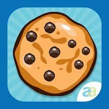 cuisine virtuelle cuisine virtuelle le meilleur jeu de cuisine app revisión