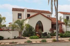 3315 palm san diego ca 92104 us san diego home for mct real