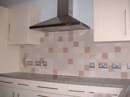 kitchen tile pattern ideas kitchen onyx tile wall designs splitface semi gloss grid