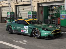 aston martin racing green lfs forum aston martin dbr9