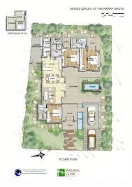 home design software nz apartments floor plan and house design duplex floor plans indian