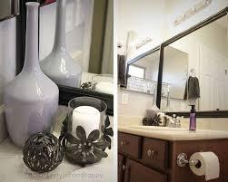Black And White Bathroom Decor Ideas Colors 229 Best Cheap Bathroom Ideas Images On Pinterest Bathroom Ideas