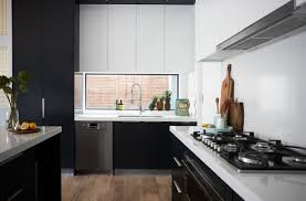 Designing A New Kitchen Designing A New Kitchen Find Your Dishwasher Sweet Spot