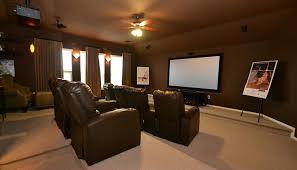 the living room at fau fau living room home design ideas adidascc sonic us