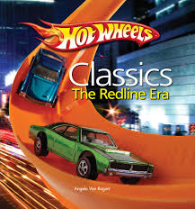 amazon com redline hot wheels tune up tool axle and wheel buy hot wheels redline wheel tune up wrench stainless steel new in