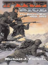 Lill 197 Ngen Wall Cabinet by Fire And Ice The Korean War 1950 1953 Battle Of Inchon