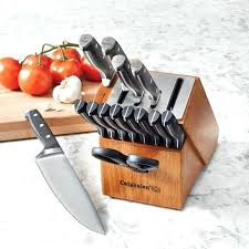 how to sharpen kitchen knives how to sharpen a kitchen knife gprobalkan