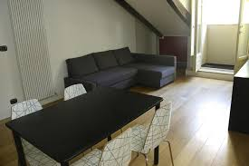 Mobile Bar Moderno Per Casa by Apartment Your Quiet Refuge Heart Of Turin Italy Booking Com