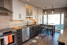 Building An Island In Your Kitchen Kitchen Design Decor U0026 Renovation Tips Diy Ideas For Kitchens