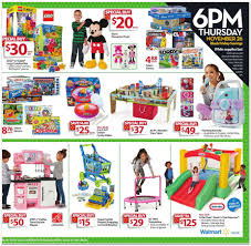 see the walmart black friday ad 2015 for all sales specials and