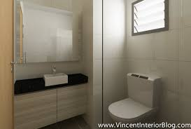 3 Room Flat Interior Design Ideas Hdb 3 Room Toilet Design Part 45 Stylish Luxurious Interior