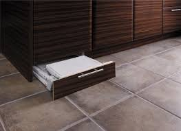 Toe Kick For Kitchen Cabinets by A Toe Kick Drawer Specifically For Storing A Step Stool Like This
