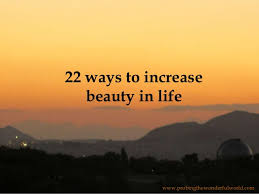 22 ways to boost and 22 ways to increase in 1 638 jpg cb 1429441601