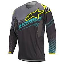 alpinestar motocross gear alpinestar bikers nepal