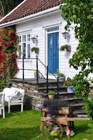 217 best farmhouse exterior images on pinterest exterior