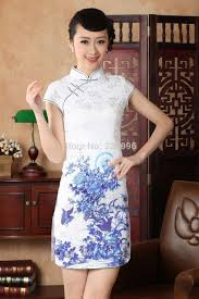 qipao dress online qipao for wedding chinese traditional bride