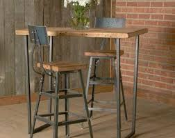 restaurant high top tables bar stools for high top tables bars restaurants or your kitchen