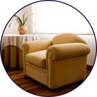 Upholstery Plymouth Ma Furniture Restoration Leather Redying Newton Ma