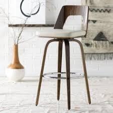 interior incredible bathroom stools with storage kitchen bar