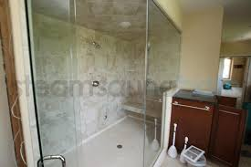 large home steam shower photo gallery and image library