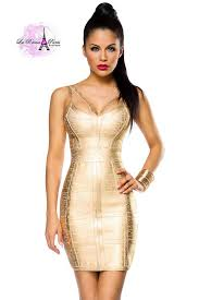 vestido bandage 9 best vestidos bandage images on bandage dresses
