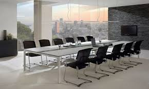 best conference room chairs 2018 the genius review