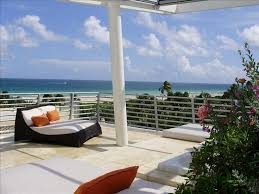 hotel vacation rental in miami beach from vrbo com vacation