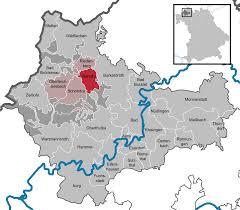 Finanzamt Bad Kissingen Geroda Unterfranken U2013 Wikipedia
