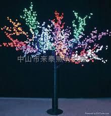 led landscape tree lights led landscape tree light lt jgs 001 002 product catalog china