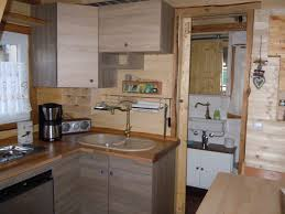 House Kaufen Tiny House Kaufen Deutschland New Luxury Tiny House Solar Panels
