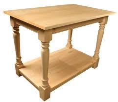 kitchen marvelous free standing kitchen bench inexpensive