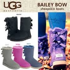 42 best ugg australia images 42 best ugg boots images on bows and it