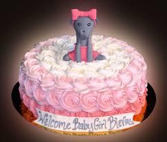 baby girl shower cake baby shower cakes sweet somethings desserts