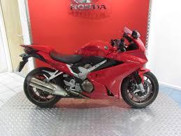 honda vfr 800 honda vfr800 vtec ref 10312 used motorcycles doble motorcycles