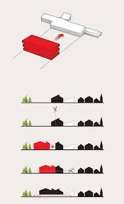 Architectural Diagrams 57 Best D I A G R A M P L A N Images On Pinterest