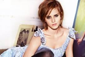 wow emma watson shoot wallpapers emma watson walldevil