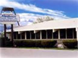 milwaukee funeral homes facilities directions northwest funeral chapel inc