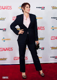 privacy policy cade file lily cade at avn awards 2016 26066182254 jpg wikimedia
