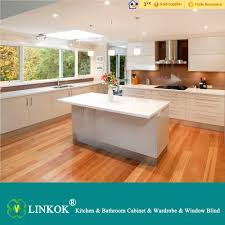 2017 linkok furniture modern design australia project mdf factory