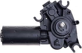 1967 camaro wiper motor pontiac firebird parts components wiper motors