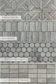 51 best tile images on pinterest backsplash ideas bathroom