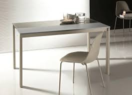 extending console dining table extending console dining table