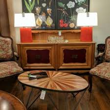 Interior Design Princeton Nj by Elephant In The Room Design Furniture Stores 1225 State Rd